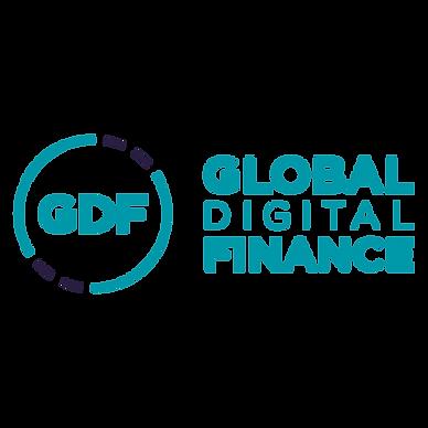 GDF_Logo.png