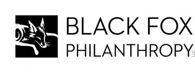 black fox logo.jpeg