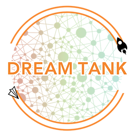 Dream-Tank-Logo-Cropped-Med.png