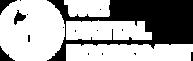 TDE Logo white.png