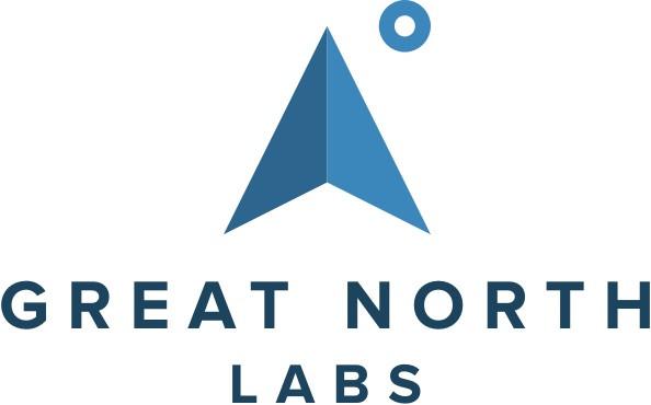GNL-Logo-Color@2x.jpg