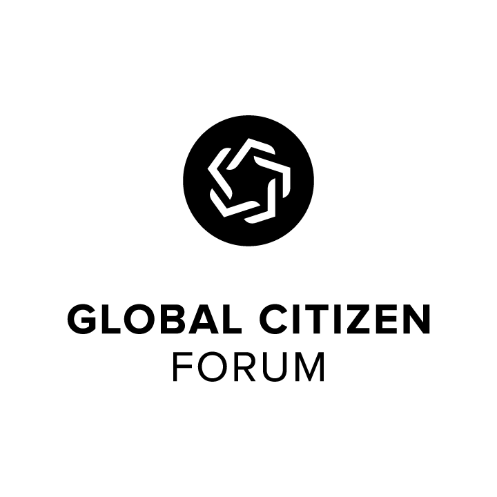 Global-Citizen-Forum-.png