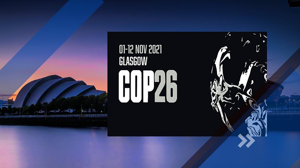 COP26 (3).png