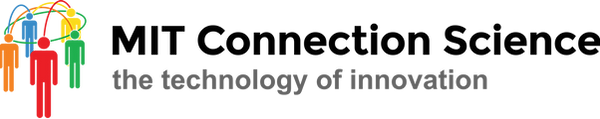 connection-logo.png