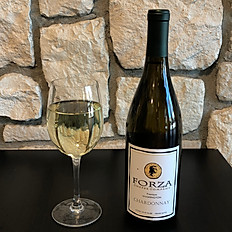 Forza Chardonnay