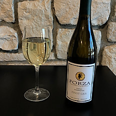 Forza Pinot Gris