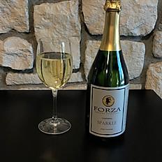 Forza Champagne