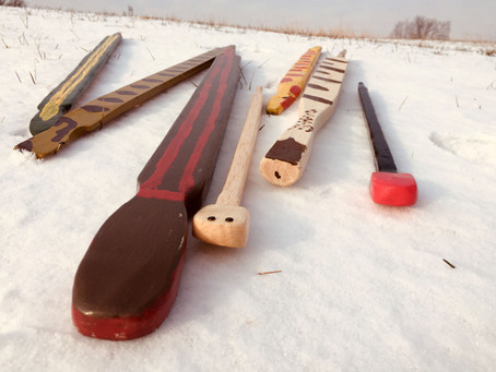 Play These Fun Winter Games