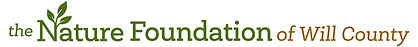 Nature-Foundation-Logo-web.jpg