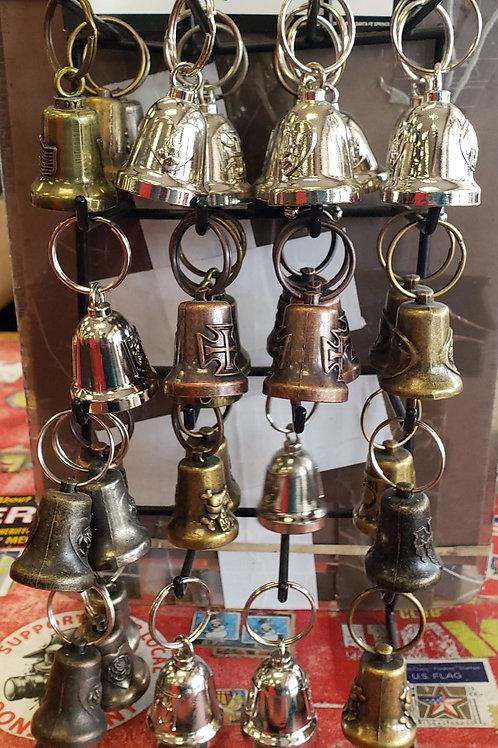 Guardian Bells