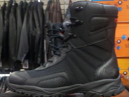 Men's commander boot