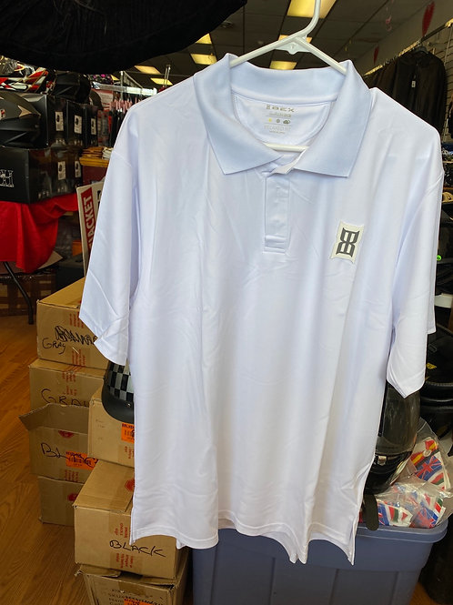 STS Designer Shirt