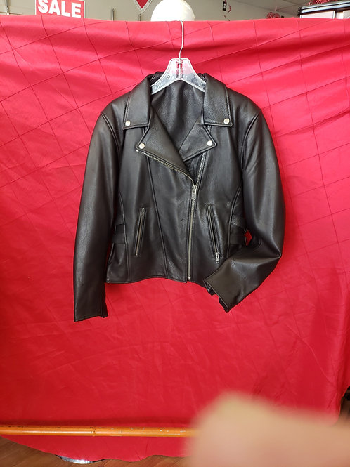 Ladies Victoria jacket