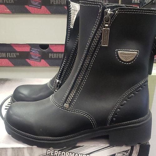 Ladies Destiny riding boot