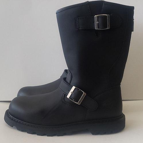Mens Raider riding boots