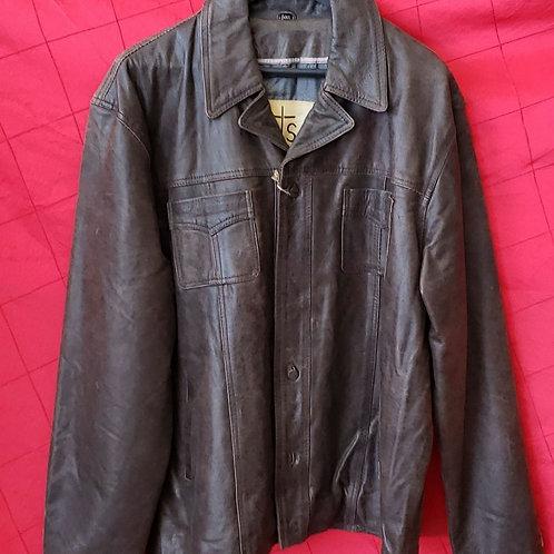 Men's STS jacket
