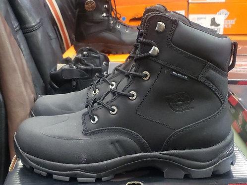 Men's cruze tactical boot