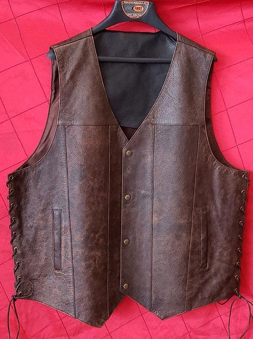 Gunslinger vest