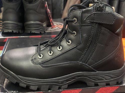Men's 9011 tactical boot