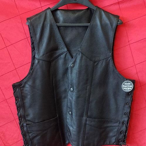 Carbine vest