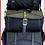 Thumbnail: sissybar bags