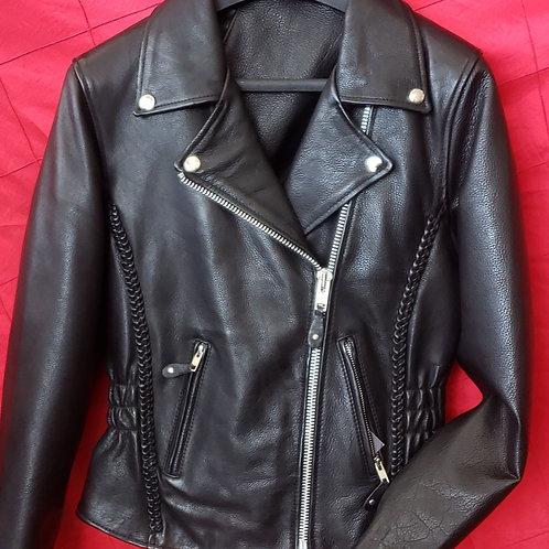Ladies Allure jacket