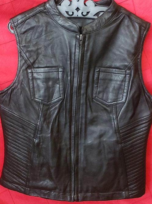 Ladies club  Vest