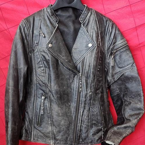 Ladies Jasmine jacket