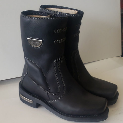 Ladies Shifter riding boot