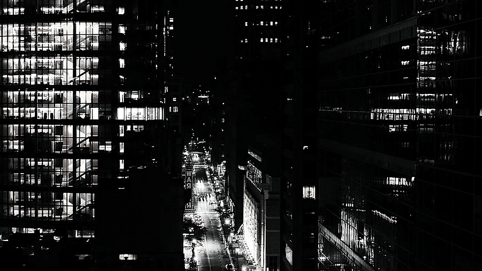 BBNmag Dark Urban.png
