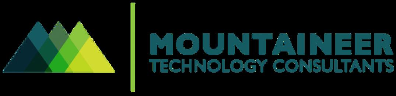 Mountaineer Technology