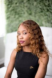 Cynthea Brown