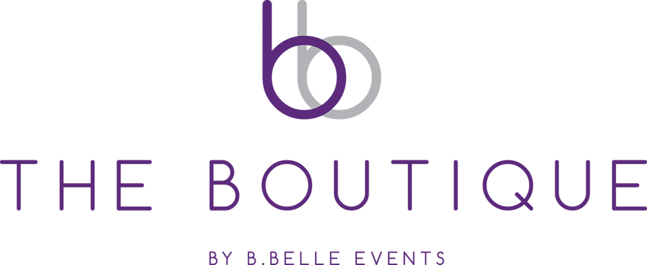 Boutique by B Belle Events