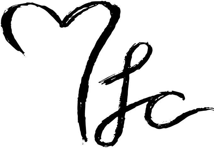 Love LC