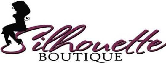 Silhouette Boutique