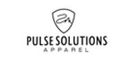 Pulse Solutions Apparel