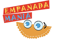 Empanada Mania, Empanadas New Jersey, Empanada Mania, Empanadas New York