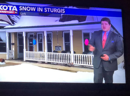 Nelson Law Featured on the News!