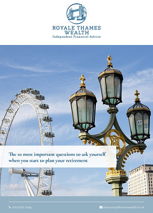royale-thames-wealth-retirement-guide-th