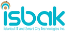 Internet of Things, IoT, Triote, Smart City, ISBAK reference
