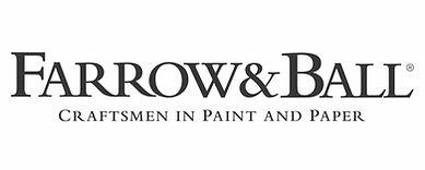 farrow-and-ball-long-logo_edited.jpg