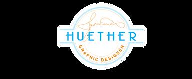 Jasmine Huether logo