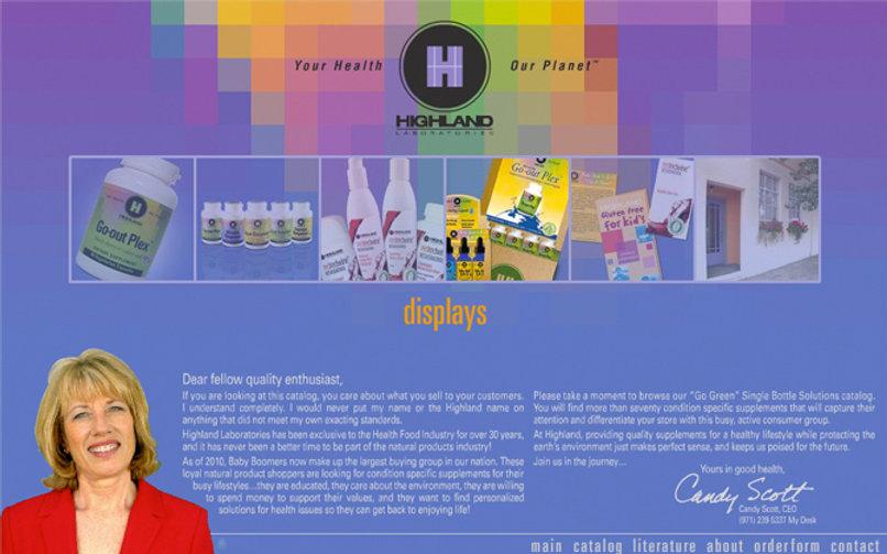 HL_websitedesign.jpg