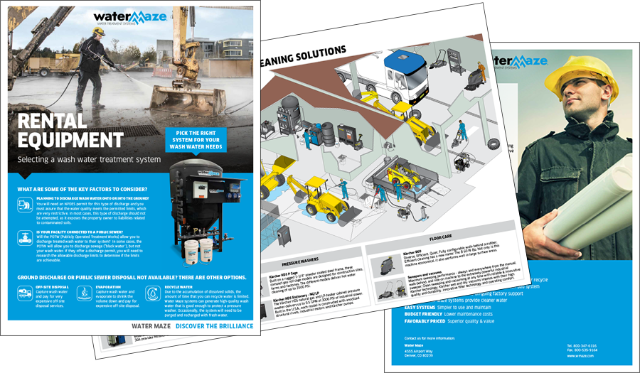 WM_Water-Treatment-Systems-Brochure.png