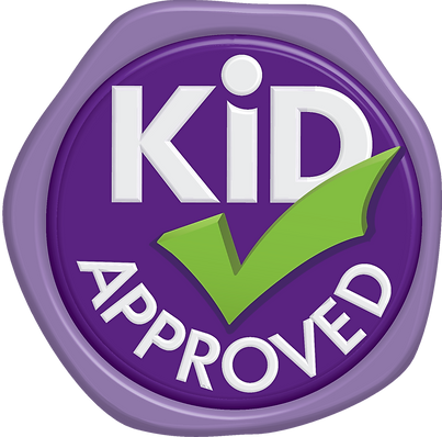 KidApproveSeal_edited.png