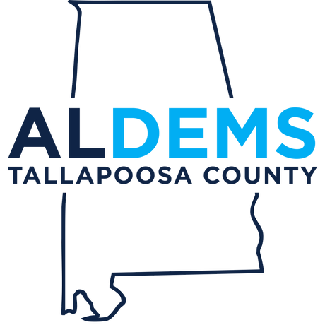 TALLAPOOSA COUNTY (LOGO) (1).png