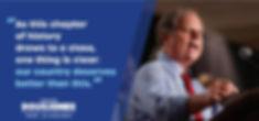 DougJones Vote Impeach.jpg
