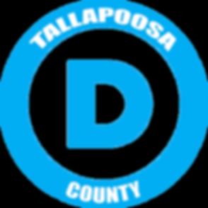 TALLAPOOSA DEMOCRATIC.png