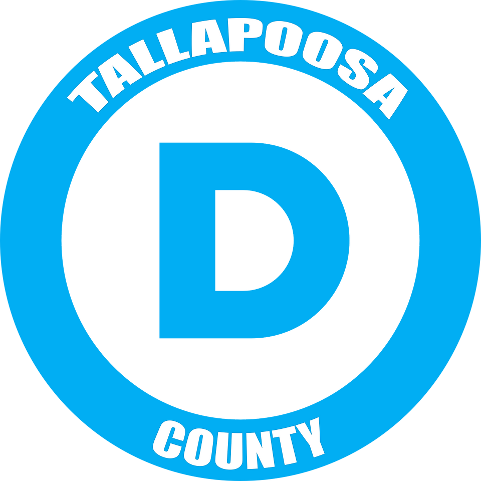 TALLAPOOSA DEMOCRATIC.png