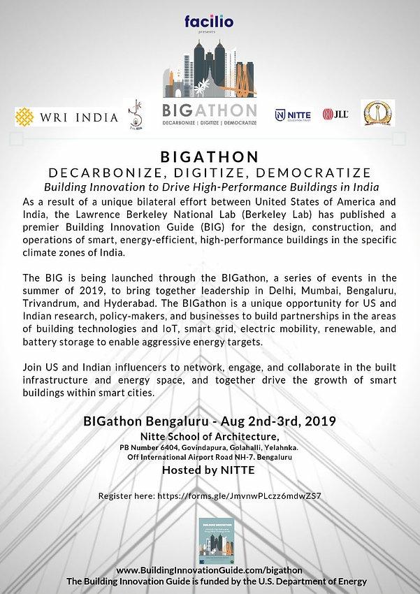 BIGathon - Bangalore .jpg